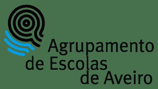 Agrupamento de Escolas de Aveiro