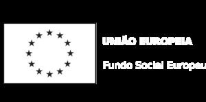 Fondo Social Europeu